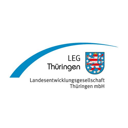 LEG Thüringen's avatar