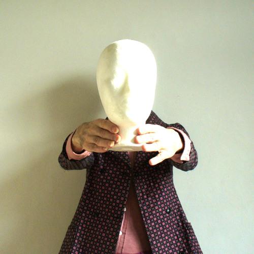 pk chown's avatar