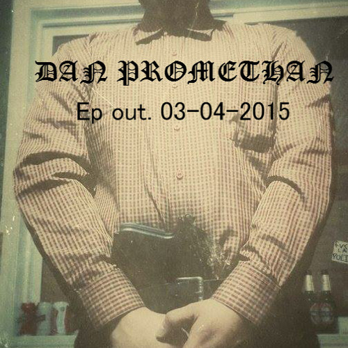Dan Promethan's avatar