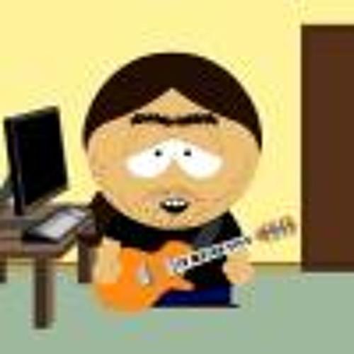 RobH (IRE)'s avatar