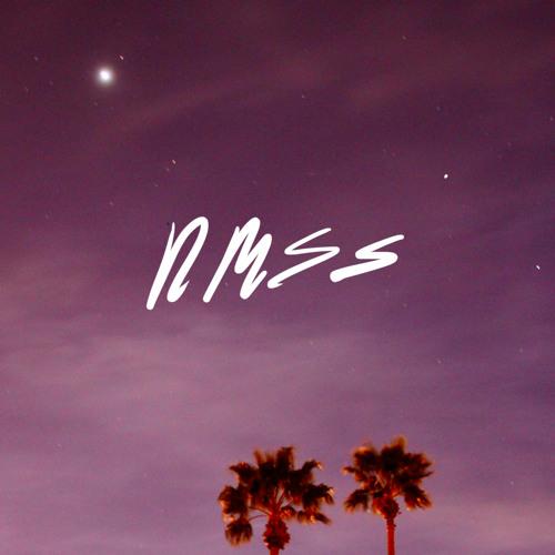 NMSS's avatar