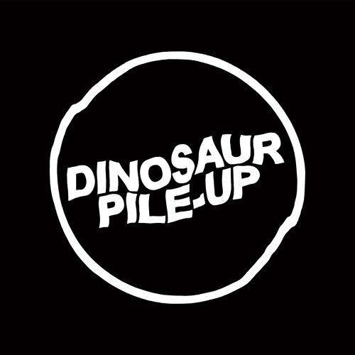 DINOSAUR PILE-UP's avatar