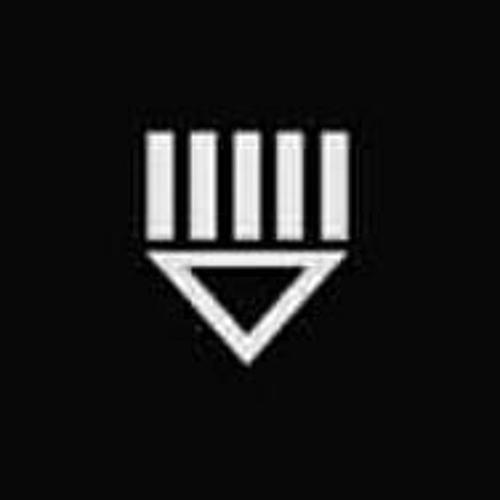 V A S E's avatar