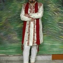 Krishan Ram