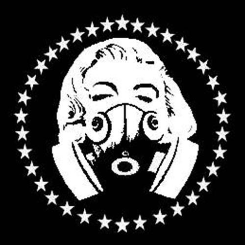 American Bombshell's avatar