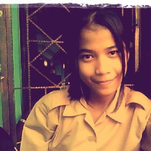 15indah's avatar