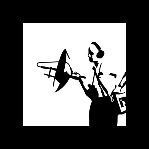 UH Fest's avatar
