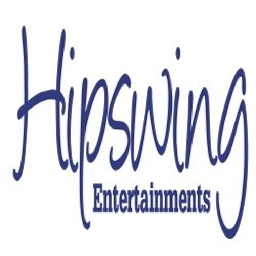 hipswing's avatar
