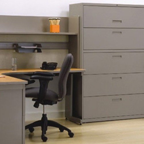 How To Make A Small Office Look And Function Great By Furniture019 On Soundcloud Hear The World S Sounds
