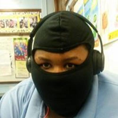 Kingston Jay's avatar