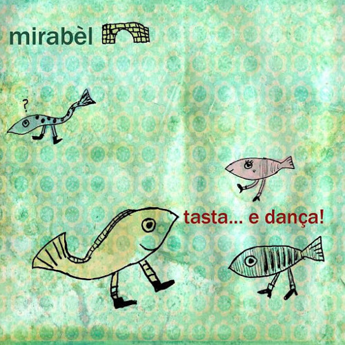 Mirabèl Musica Occitana's avatar