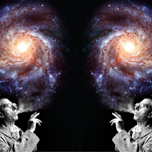 ૐ Gallaxy ૐ's avatar