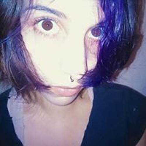 Danielle Pollock's avatar