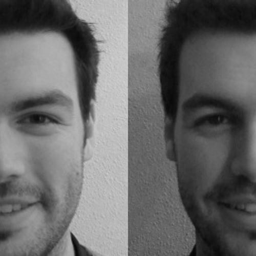 Léo Vox's avatar
