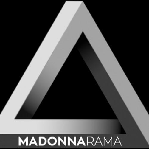 madonnarama's avatar