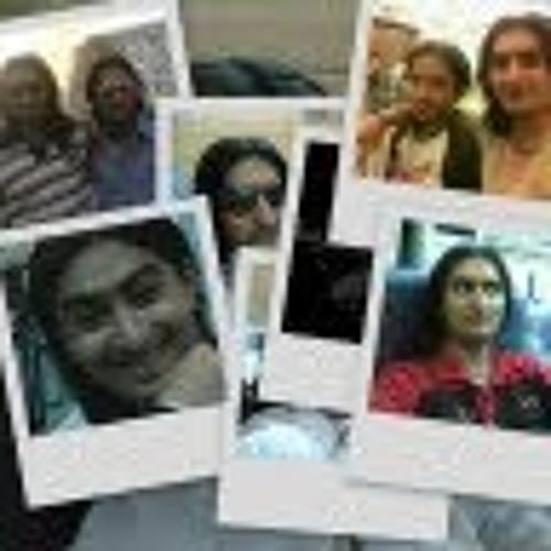 mdanishharoon's avatar