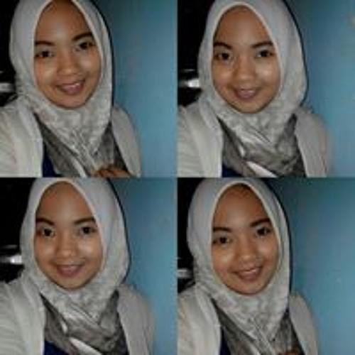Digna Kurniawan's avatar
