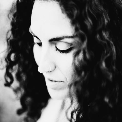 Amarela's avatar