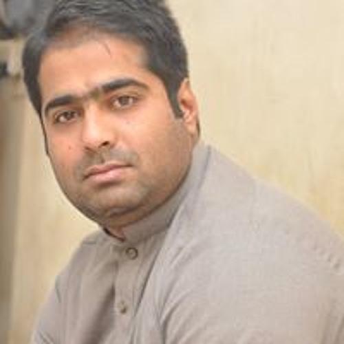 Wasim Akram's avatar