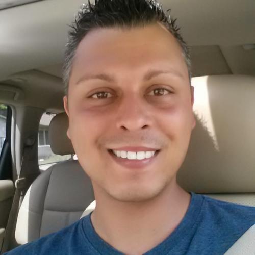 Adrian Allen Lopez's avatar