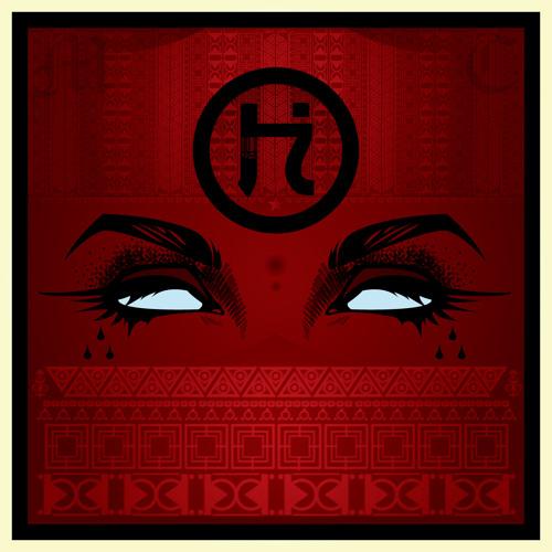 MCHazeOfficial's avatar