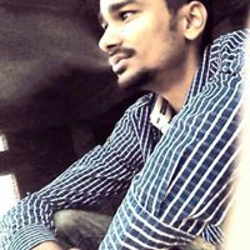 Rajat Maheshwari's avatar