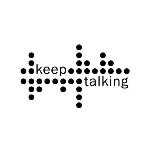 Keep Talking dk's avatar