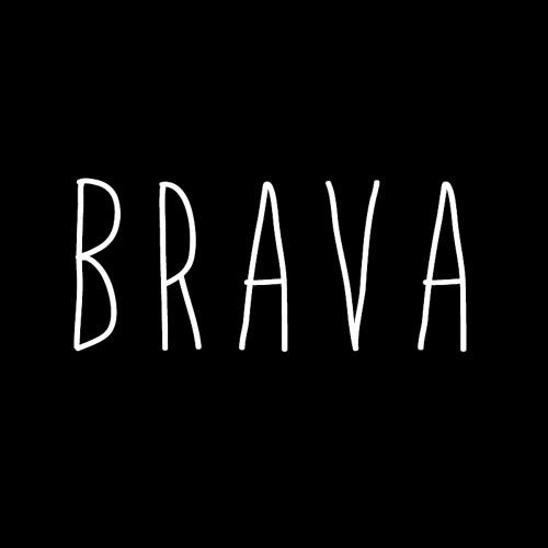 Brava's avatar