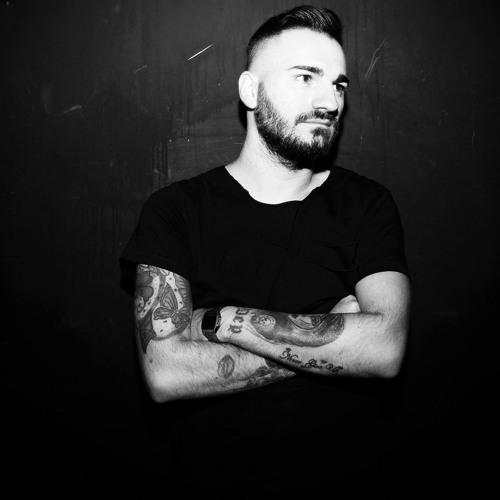 DJ DEP's avatar