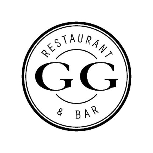 GG Podcast's avatar