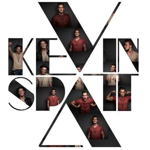 Kevin Spatt's avatar