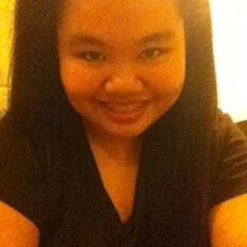 Kayla Balmadres's avatar
