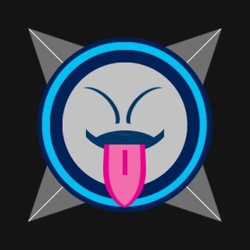 DANGEROUSMAN123's avatar