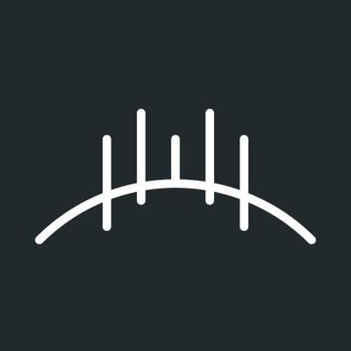 Bears & Bridges's avatar