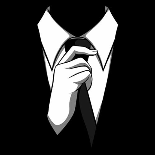 AbedFe's avatar