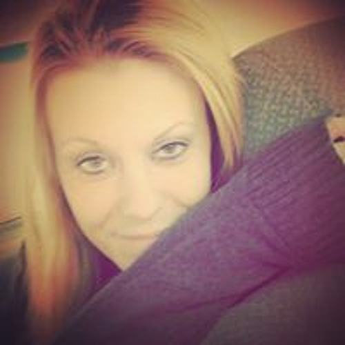 Jennifer Donovan's avatar