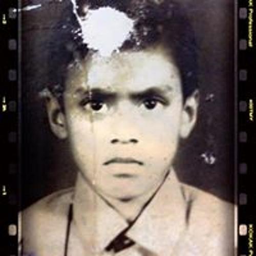 saeeef's avatar