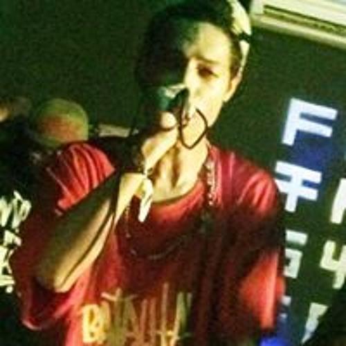 Wetto Vieira's avatar