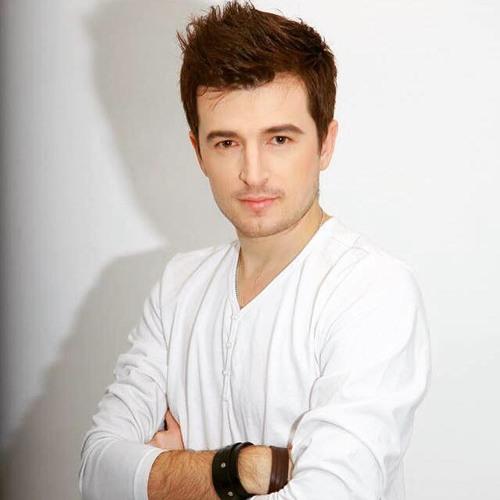 Radu Sirbu (Official)'s avatar