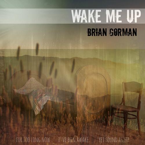 Brian-Gorman's avatar