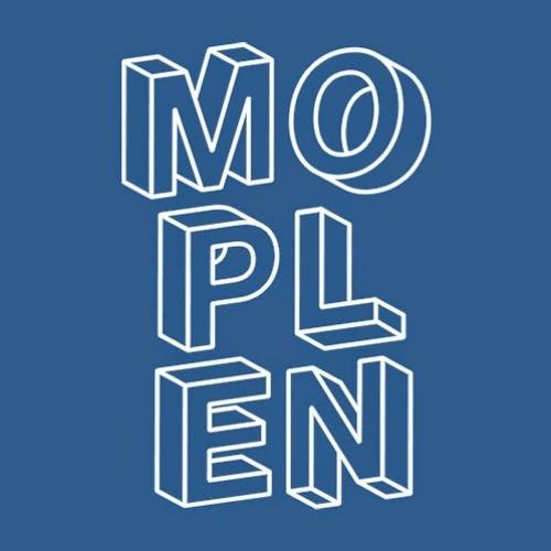 MOPLEN I's avatar