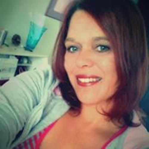 Christel Meerman's avatar