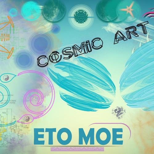ETO MOЁ(W>A>O>)'s avatar