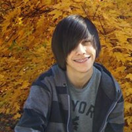 user899462586's avatar