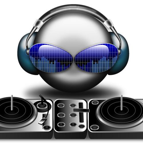 Djlilcnic3's avatar