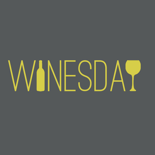 Winesday Podcast's avatar