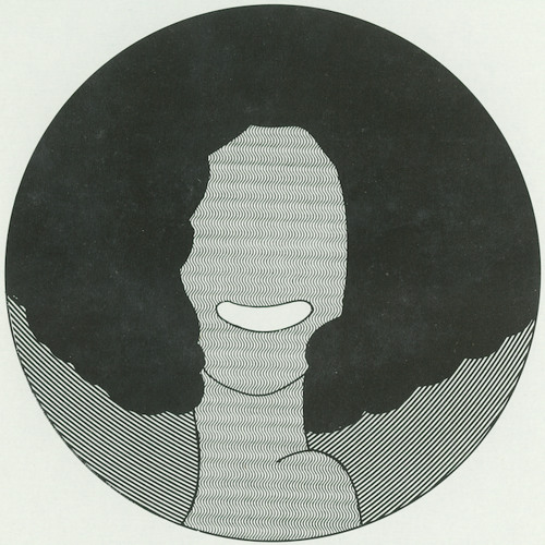 groovesome.'s avatar