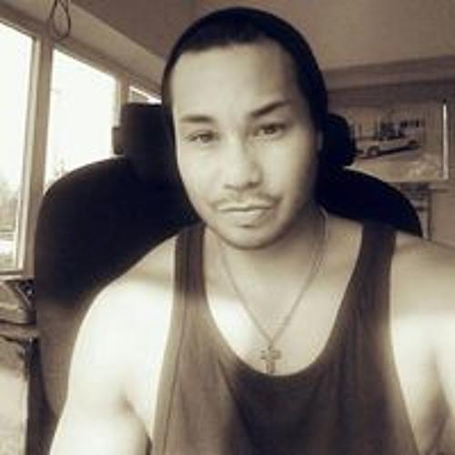 Christiano Demain's avatar