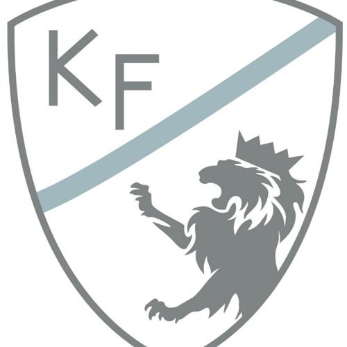 KingsFamilyKC's avatar