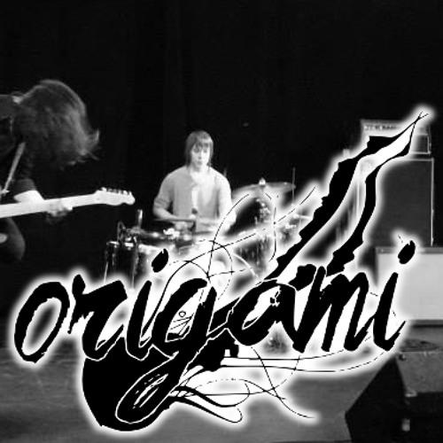 origami.'s avatar